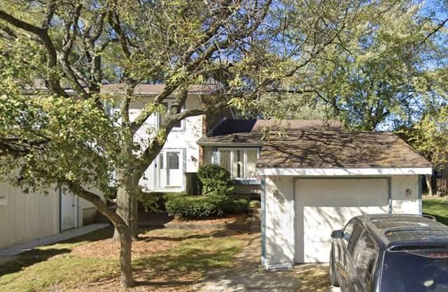226 Millcreek Lane, Bloomingdale, IL 60108 (MLS #11055119) :: Helen Oliveri Real Estate