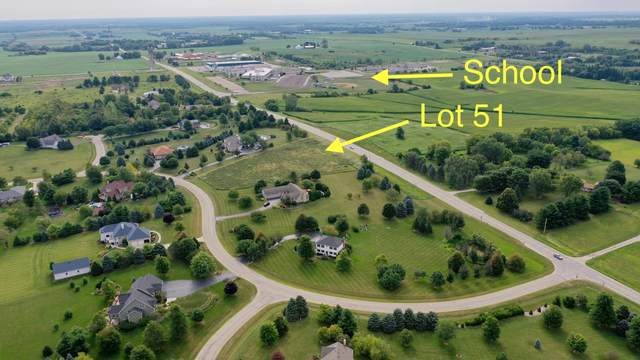 10N583 Highland Trail, Hampshire, IL 60140 (MLS #11058885) :: The Wexler Group at Keller Williams Preferred Realty