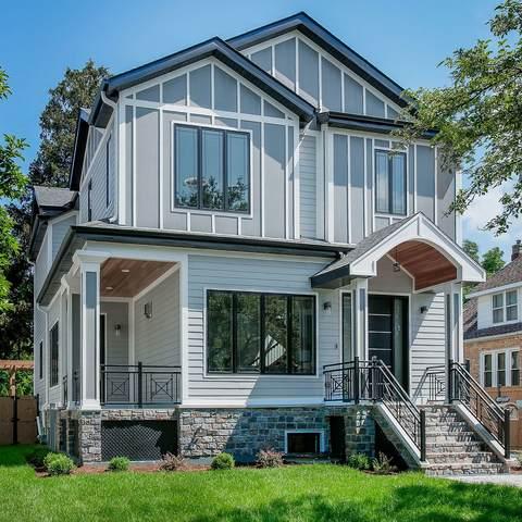 177 W Vallette Street, Elmhurst, IL 60126 (MLS #11059206) :: Jacqui Miller Homes