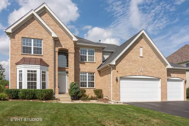 2 N Acacia Drive, Hawthorn Woods, IL 60047 (MLS #11062683) :: Helen Oliveri Real Estate