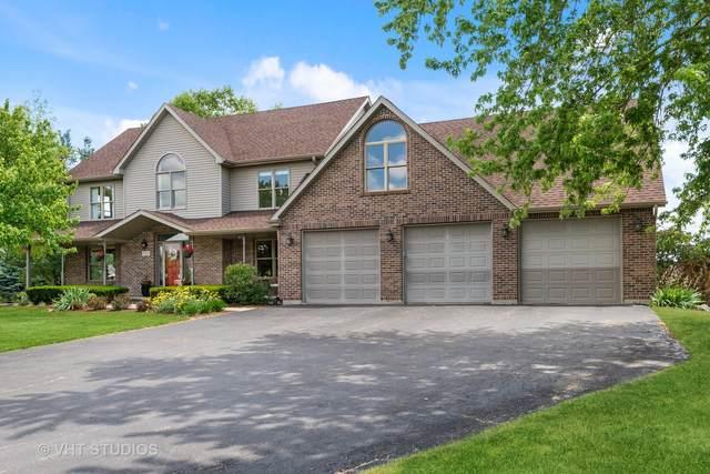 646 Briar Drive, Sycamore, IL 60178 (MLS #11067898) :: BN Homes Group