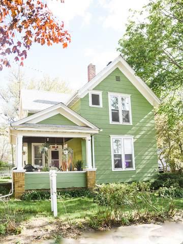 1016 W 4th Street, Dixon, IL 61021 (MLS #11071284) :: BN Homes Group