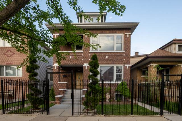 Chicago, IL 60632 :: Littlefield Group
