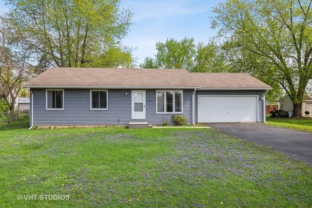 4708 Home Avenue, Mchenry, IL 60050 (MLS #11075432) :: BN Homes Group