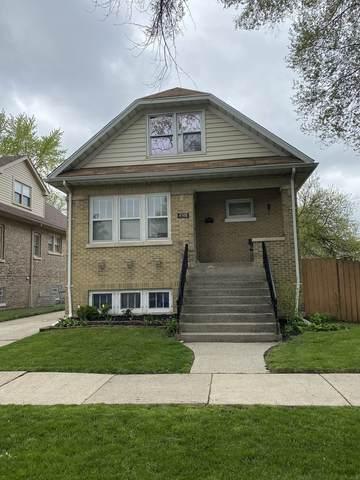 4308 Fishermans Terrace, Lyons, IL 60534 (MLS #11077771) :: Helen Oliveri Real Estate