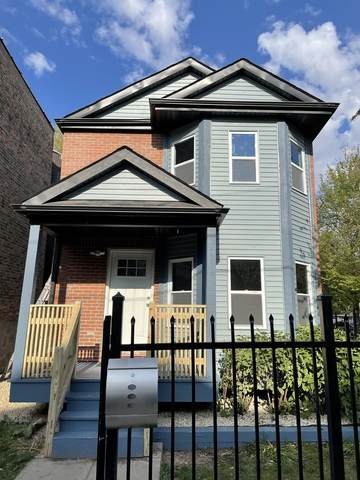 1314 S Homan Avenue, Chicago, IL 60623 (MLS #11078296) :: Carolyn and Hillary Homes