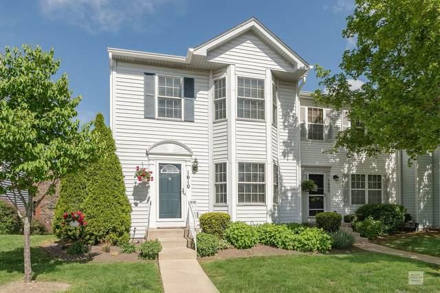 1610 Salem Court, Geneva, IL 60134 (MLS #11078851) :: Helen Oliveri Real Estate