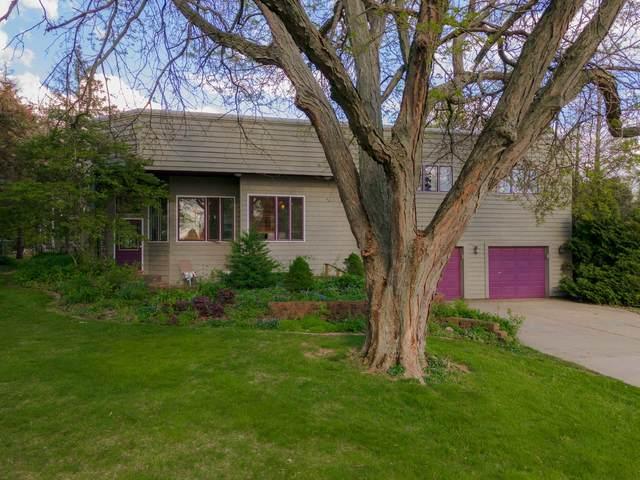 8695 Prairie Trail, Bloomington, IL 61704 (MLS #11080213) :: Helen Oliveri Real Estate