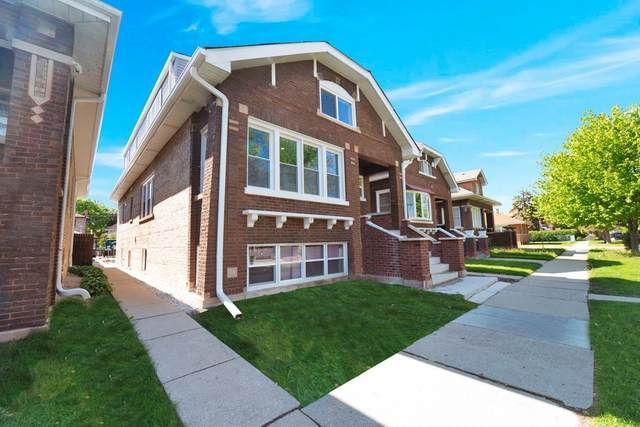 1906 S 60th Court, Cicero, IL 60804 (MLS #11080941) :: Carolyn and Hillary Homes