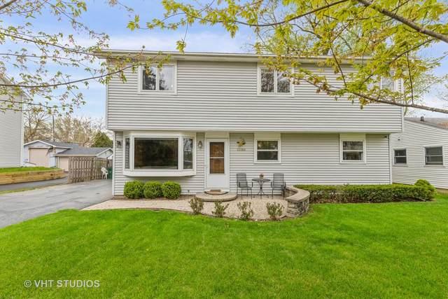 33386 N Sears Boulevard, Grayslake, IL 60030 (MLS #11082625) :: Helen Oliveri Real Estate