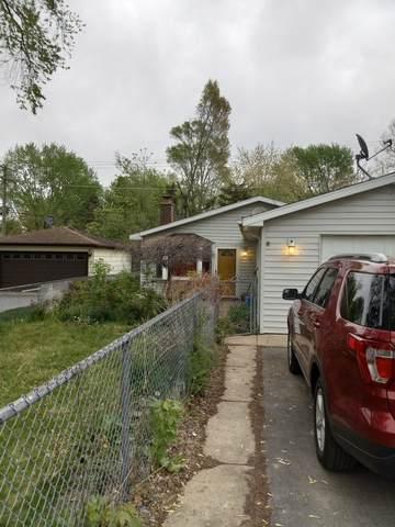 122 Schorie Avenue, Joliet, IL 60433 (MLS #11082899) :: O'Neil Property Group