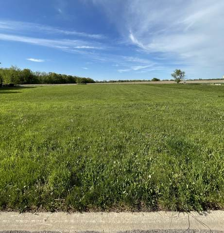 5837 Whitetail Ridge Drive, Yorkville, IL 60560 (MLS #11084252) :: Carolyn and Hillary Homes