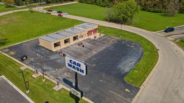 1670 Willard Drive, Freeport, IL 61032 (MLS #11085250) :: Helen Oliveri Real Estate