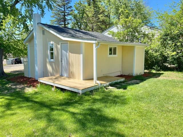 2806 Michael Street, Wonder Lake, IL 60097 (MLS #11085302) :: BN Homes Group