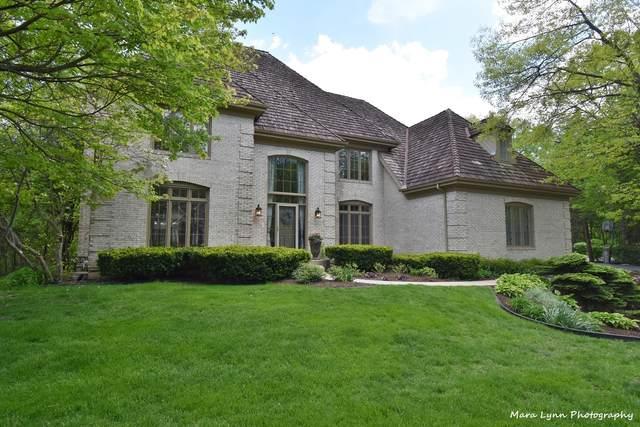 1506 Keim Court, St. Charles, IL 60174 (MLS #11086528) :: BN Homes Group