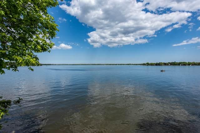 133 Cora Avenue, Fox Lake, IL 60020 (MLS #11088354) :: Helen Oliveri Real Estate