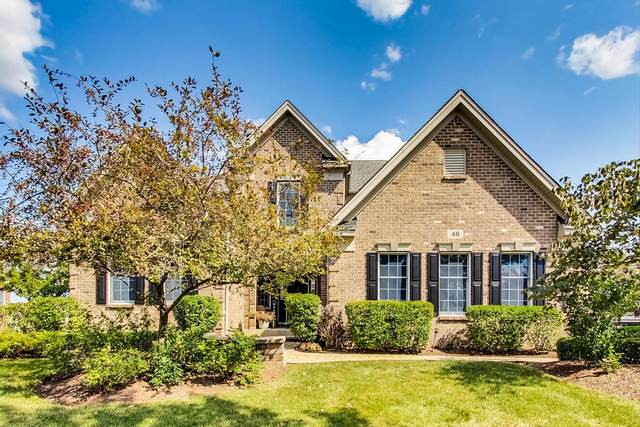 46 Tournament Drive S, Hawthorn Woods, IL 60047 (MLS #11089506) :: Carolyn and Hillary Homes
