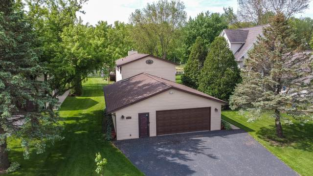 214 Lake Summerset Road, Lake Summerset, IL 61019 (MLS #11090151) :: BN Homes Group
