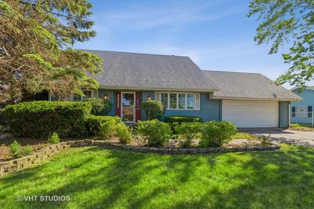 29 Berkshire Drive, Crystal Lake, IL 60014 (MLS #11095412) :: BN Homes Group