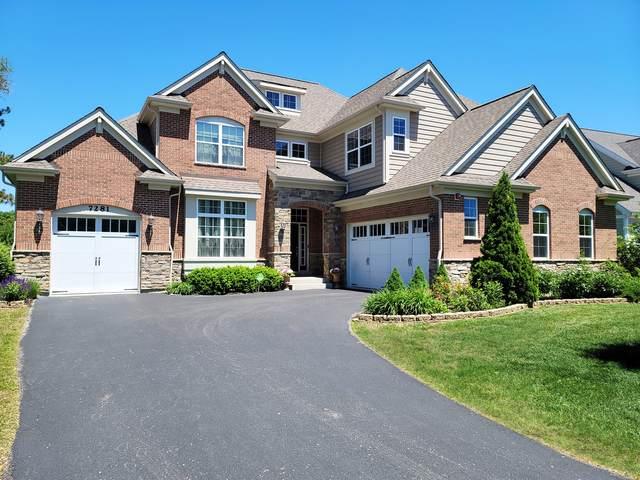 7281 Asbury Court, Long Grove, IL 60060 (MLS #11099733) :: BN Homes Group