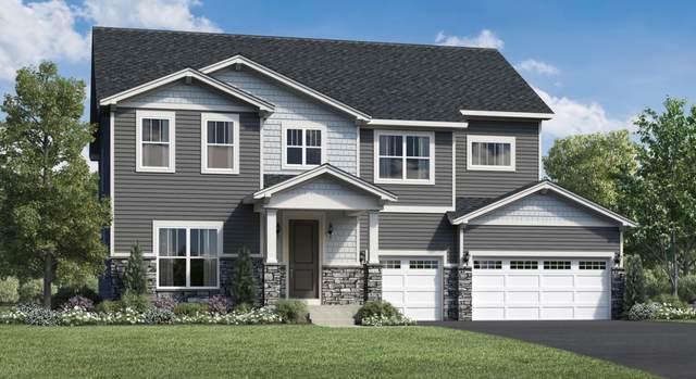 3629 Briar Creek Drive, Elgin, IL 60124 (MLS #11099909) :: BN Homes Group