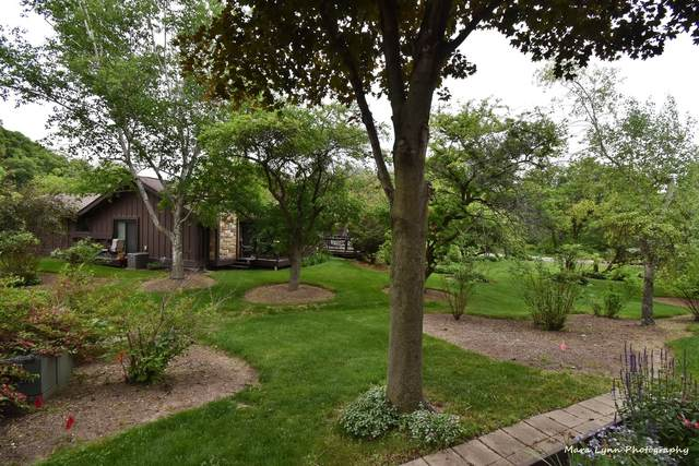 5N451 Red Bud Court, St. Charles, IL 60175 (MLS #11103738) :: BN Homes Group