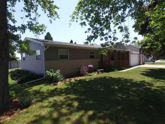 6120 Elm Street, Union, IL 60180 (MLS #11106930) :: O'Neil Property Group