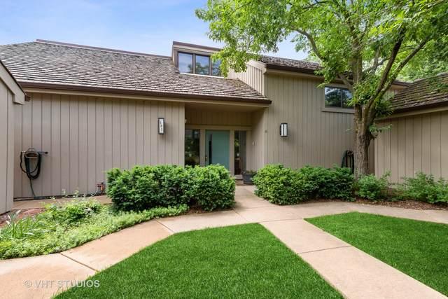 Lake Barrington, IL 60010 :: Ryan Dallas Real Estate