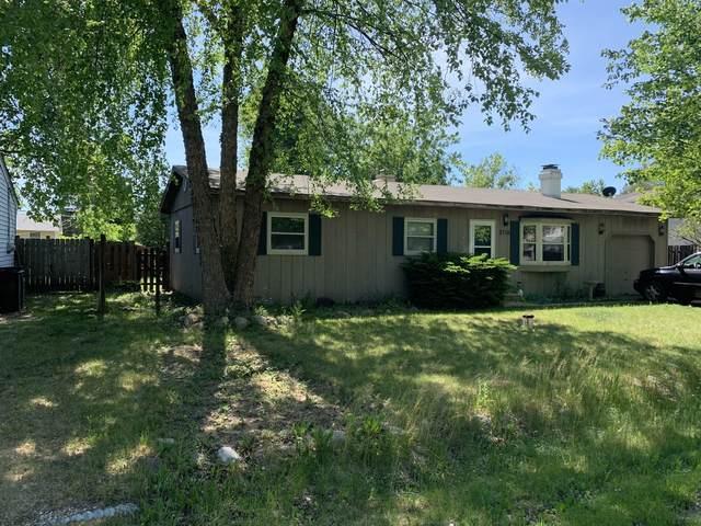 2716 Old Oak Drive, Mchenry, IL 60050 (MLS #11109953) :: Littlefield Group