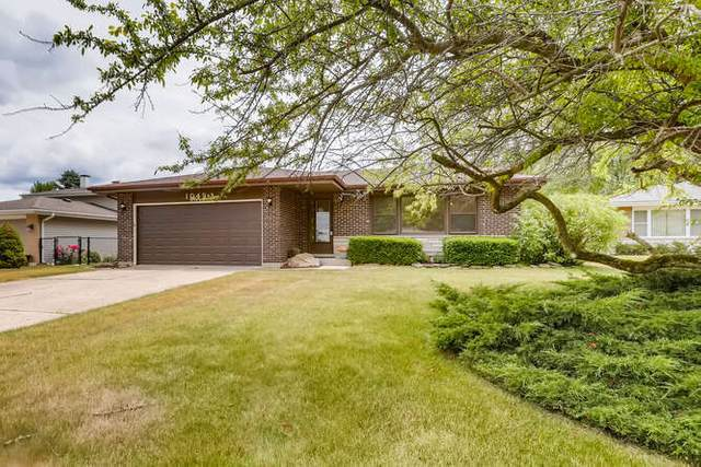 1049 Cuyahoga Drive, Bartlett, IL 60103 (MLS #11113300) :: O'Neil Property Group