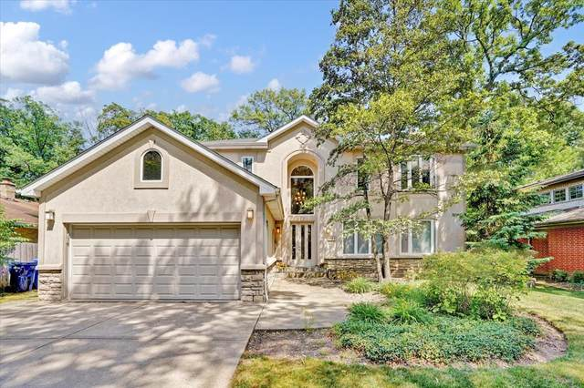 1565 Eastwood Avenue, Highland Park, IL 60035 (MLS #11120913) :: BN Homes Group