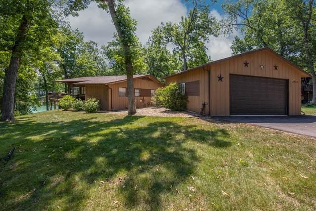 1932 Beach, Lake Summerset, IL 61019 (MLS #11122149) :: BN Homes Group