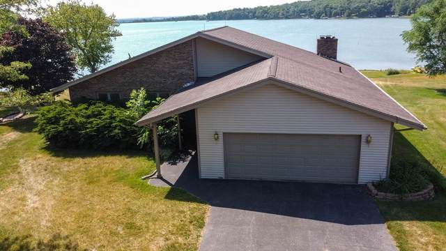 2239 Breckenboro Drive, Lake Summerset, IL 61019 (MLS #11122579) :: BN Homes Group