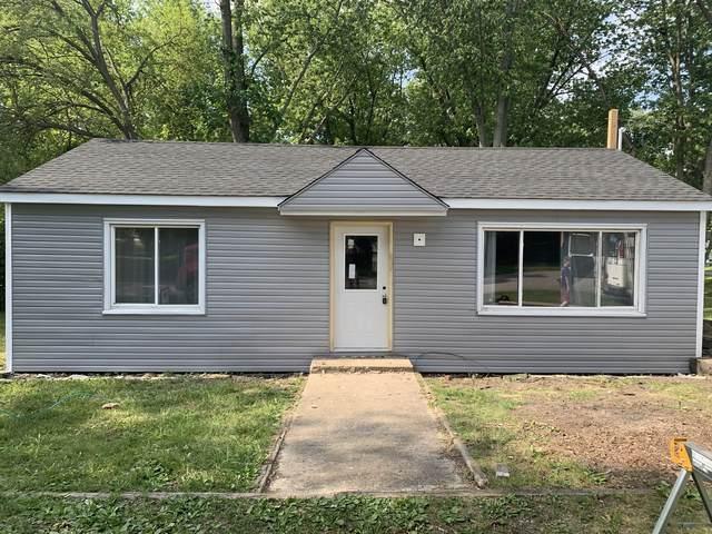 35370 Washington Street, Custer Park, IL 60481 (MLS #11122625) :: Jacqui Miller Homes