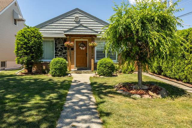 2658 Rhodes Avenue, River Grove, IL 60171 (MLS #11124219) :: Carolyn and Hillary Homes