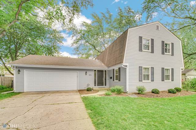 816 Maple Lane, Batavia, IL 60510 (MLS #11133960) :: Jacqui Miller Homes