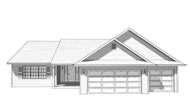 941 White Birch Lane, Davis Junction, IL 61020 (MLS #11135737) :: Suburban Life Realty