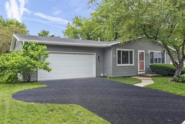 1217 Rita Avenue, St. Charles, IL 60174 (MLS #11138255) :: Suburban Life Realty