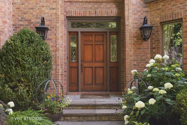 904 Julian Court, Naperville, IL 60540 (MLS #11140695) :: O'Neil Property Group