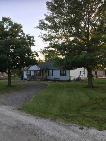 2490 2nd Street, Mansfield, IL 61854 (MLS #11142141) :: O'Neil Property Group