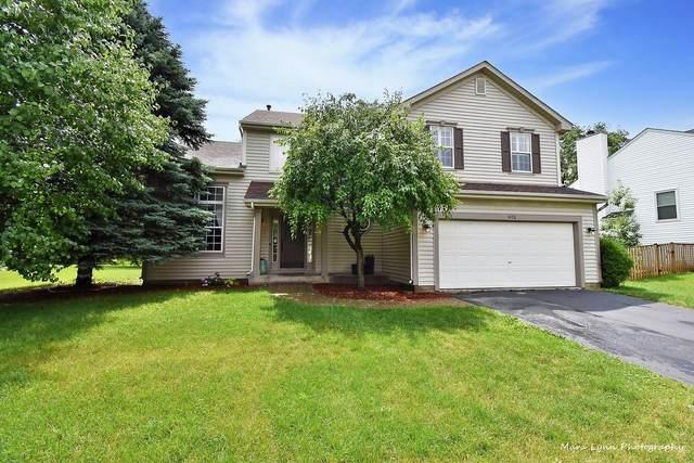 1626 Hadley Drive, Batavia, IL 60510 (MLS #11143691) :: Jacqui Miller Homes