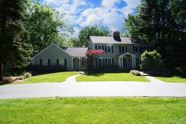 4N609 Knoll Creek Drive, St. Charles, IL 60175 (MLS #11144850) :: The Wexler Group at Keller Williams Preferred Realty