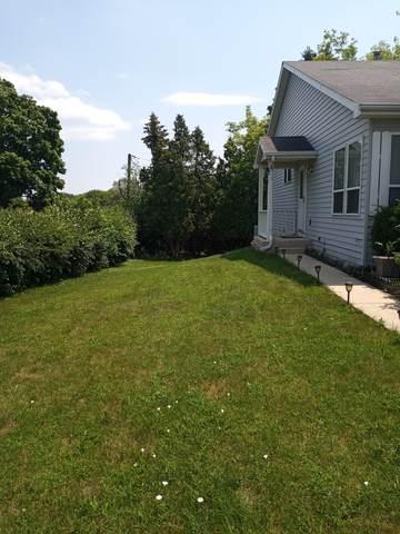 123 N Mcaree Road, Waukegan, IL 60085 (MLS #11148025) :: Jacqui Miller Homes