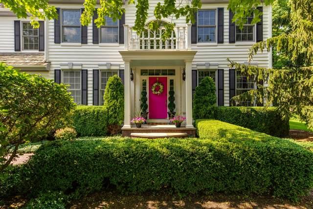 28647 Isleworth Court, Lake Bluff, IL 60044 (MLS #11148847) :: Jacqui Miller Homes