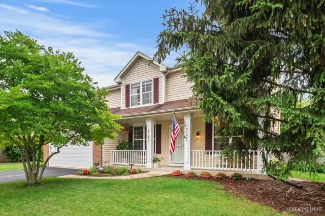220 Mill Street, Batavia, IL 60510 (MLS #11150046) :: Jacqui Miller Homes