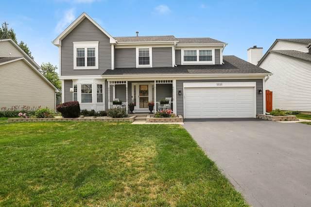1111 Edington Lane, Mundelein, IL 60060 (MLS #11150709) :: Jacqui Miller Homes