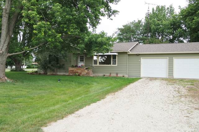 281 W Hardanger Gate, Lee, IL 60530 (MLS #11151874) :: O'Neil Property Group
