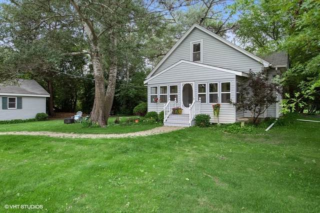 8808 Bard Road, Crystal Lake, IL 60014 (MLS #11152119) :: O'Neil Property Group