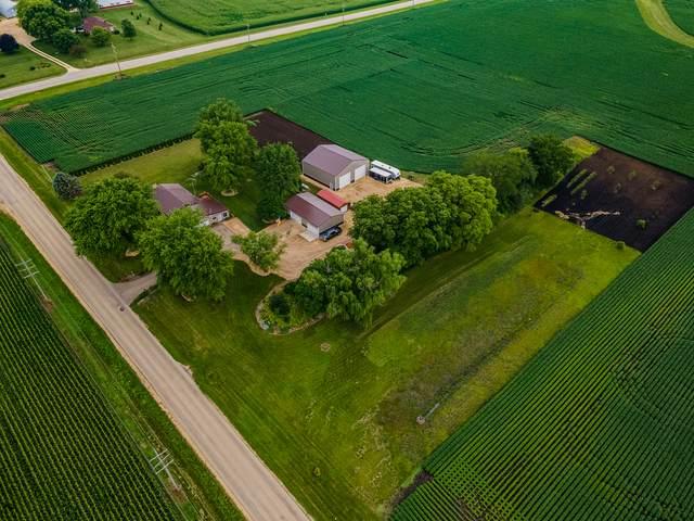 32573 Irene Road, Kirkland, IL 60146 (MLS #11156600) :: O'Neil Property Group
