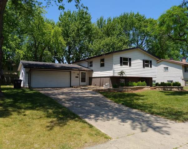 770 Sussex Lane, Crystal Lake, IL 60014 (MLS #11157190) :: O'Neil Property Group